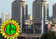 NNPC group returned to profitability of N287bn in 2020 after 44years