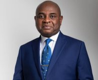 Moghalu: I'm Not Worried APC is Compiling Names of Litigants