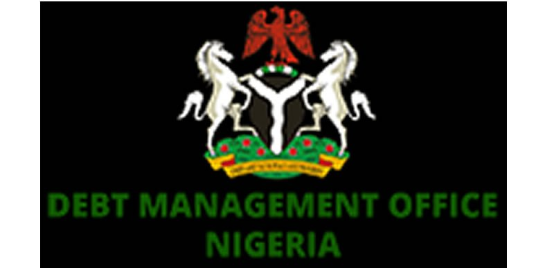 FG to auction N150bn bonds in October