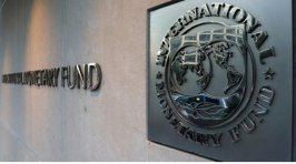 Poor vaccination, policy'll slow economic recovery in Nigeria, others – IMF