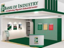 BOI's Disbursement to SMEs, Large Enterprises Hits Over N1trn in 6 Years