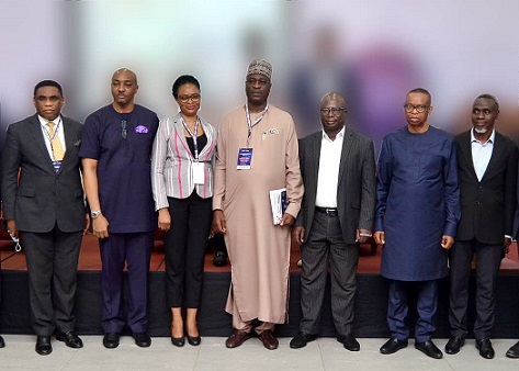 NCC Upbeat on Plans for 5G Deployment
