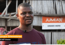 Having Pickup Stations Close to Customers Is 100% Ideal, Says Jumia Partner
