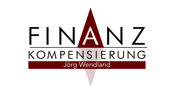 Logo von Finanzkompensierung