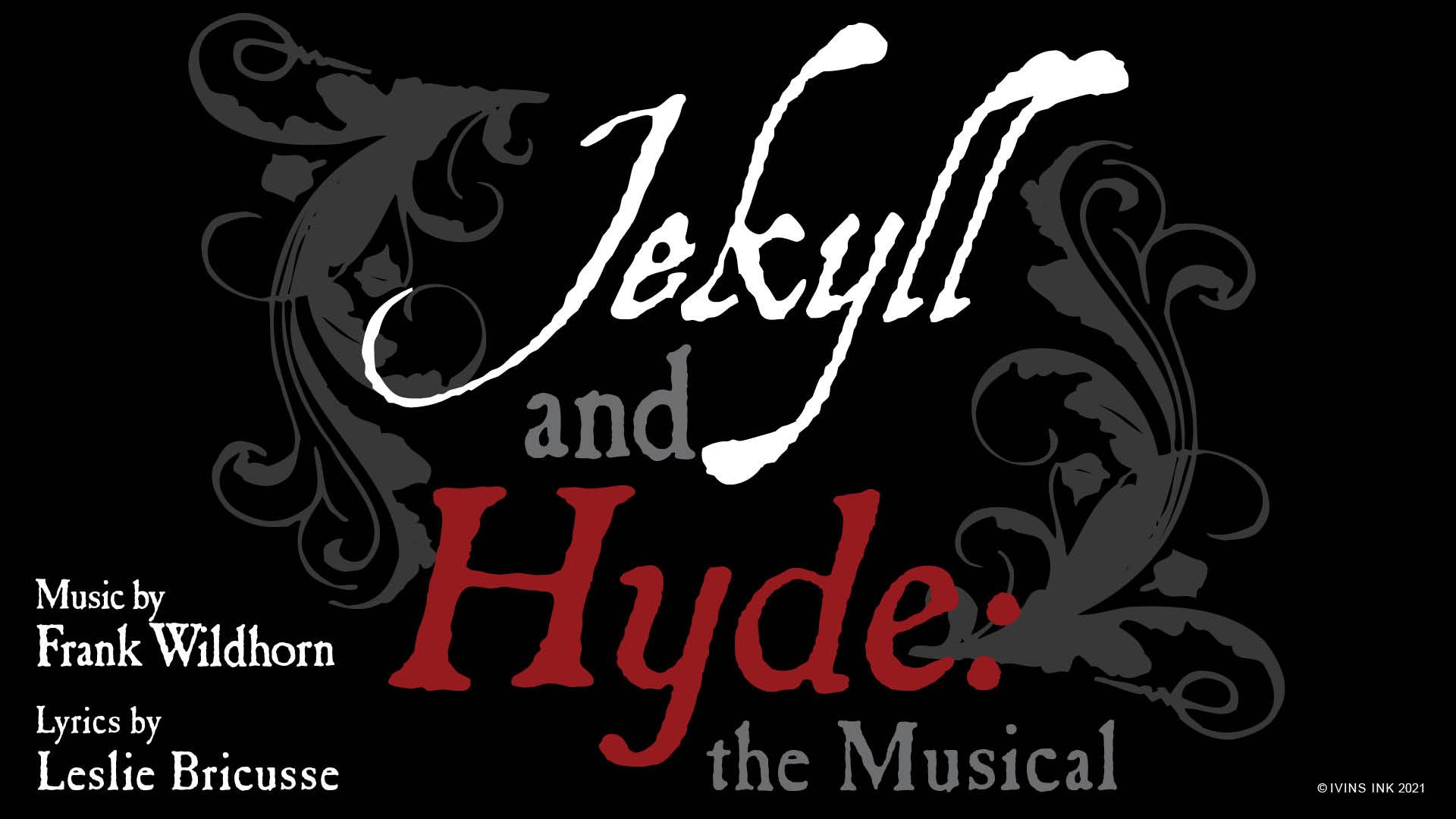 Thumbnail for Jekyll & Hyde