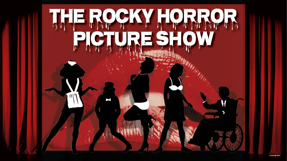 Thumbnail for The Rocky Horror Picture Show (2021)