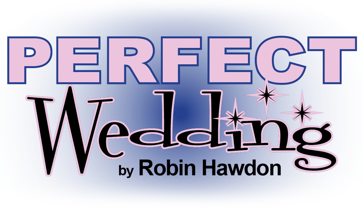 Thumbnail for Perfect Wedding