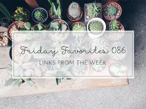 Ameliawrites-fridayfavorites086