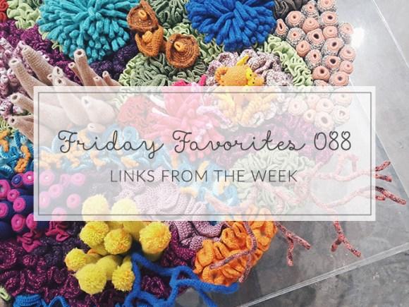 Ameliawrites-fridayfavorites088