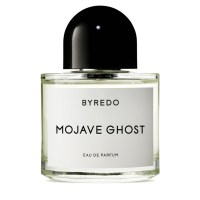 mojave ghost Byredo perfume