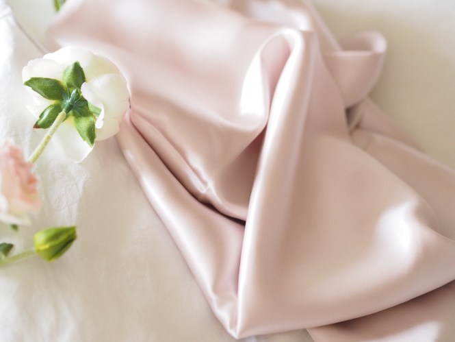 Slip Pillowcase Review Magnificent Silk Pillow Case Review Sleeping On Cloud 60 Amellia Mae