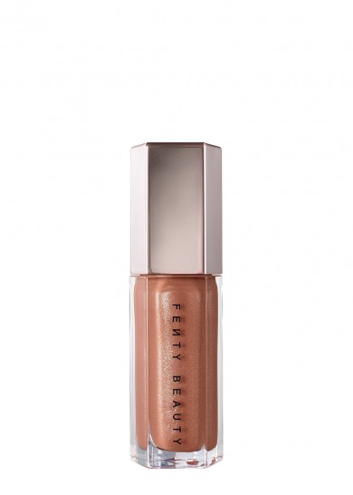 Fenty beauty universal lip luminizer