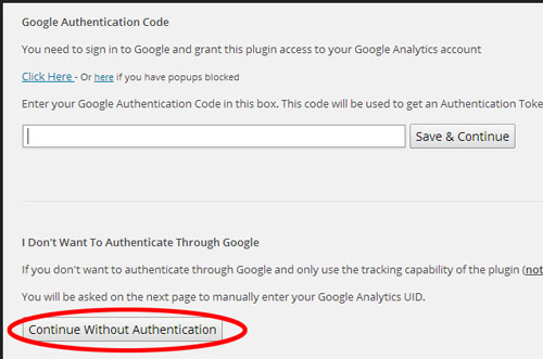 web_Google_Analyticator