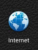 web_en_android_default_browser