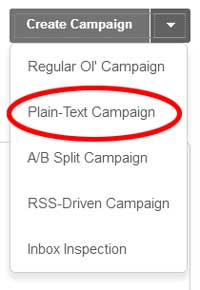 web_mailchimp_create_campaign