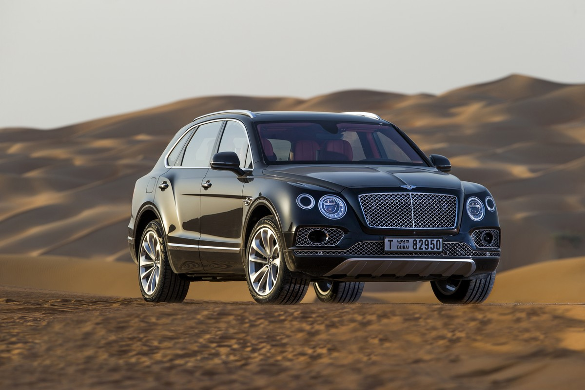 Bentley-Bentayga-Falconry-Mulliner-Dubai-UAE