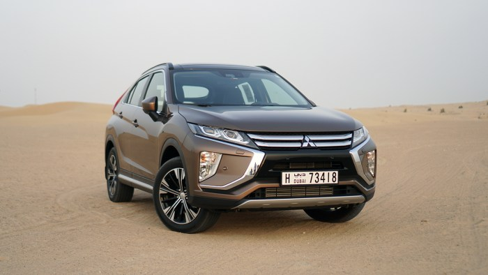 Mitsubishi-Eclipse-Cross-Dubai-UAE-Sharjah-Abu-Dhabi