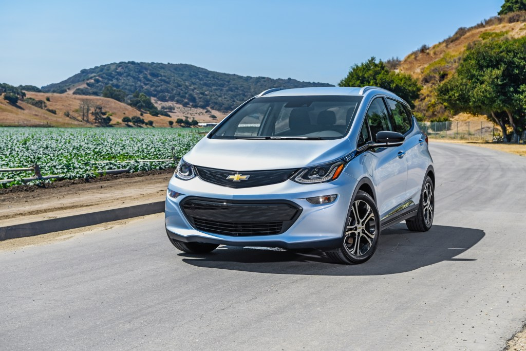 Chevrolet-Bolt-EV-Dubai-UAE