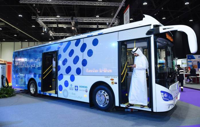Electric-Bus-AMENA-Auto-Dubai-UAE (2)