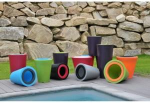 Pots-Colors-Anneaux