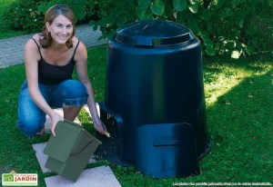 composteur-Plastique