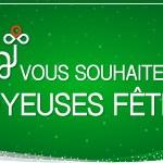 joyeuses fêtes 2015 2016