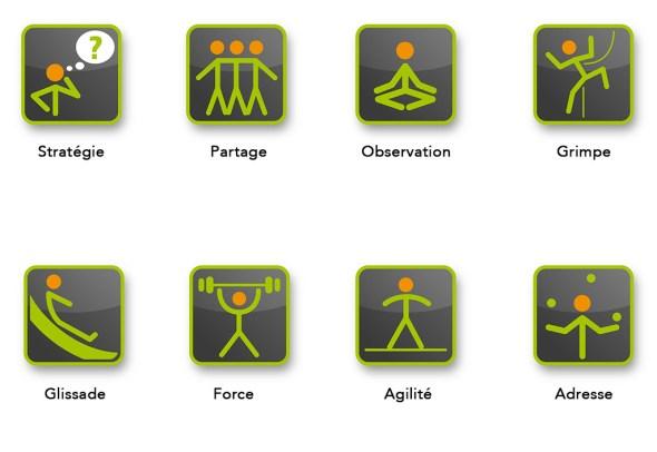 aire-de-jeux-evolutive-evo-pictogramme
