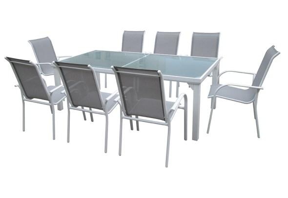 salon-jardin-whitesun-aluminium-verre