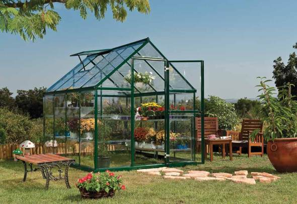 serre-jardin-polycarbonate-185x248-1_1