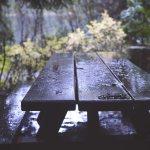 protéger son mobilier de jardin en bois