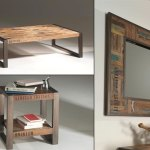 B-Cosy meubles