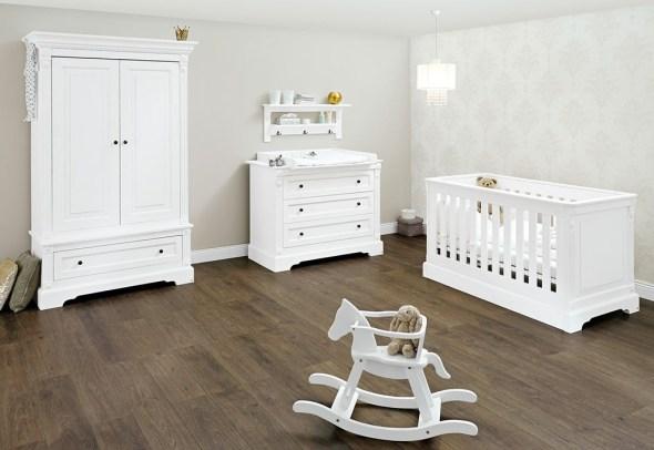 Chambre enfant Emilia