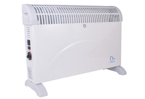 Choisir le bon radiateur lectrique am nagement maison - Choisir radiateur electrique ...