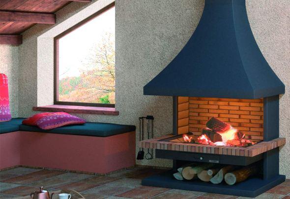 cheminee-bois-angle-acier-9448