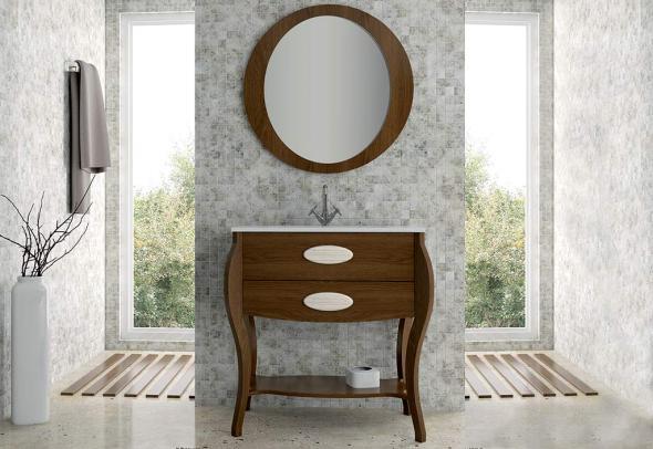 meuble-de-salle-de-bain-noyer-classic-5090