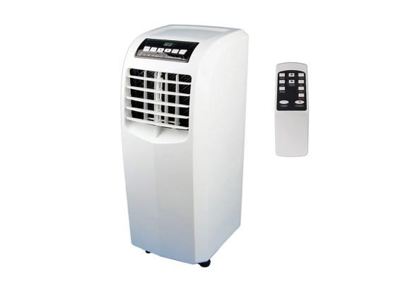 promotions de juin climatiseur-refroudisseur-air-10000btu