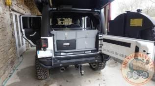 jeep09