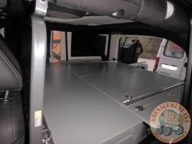 jeep11