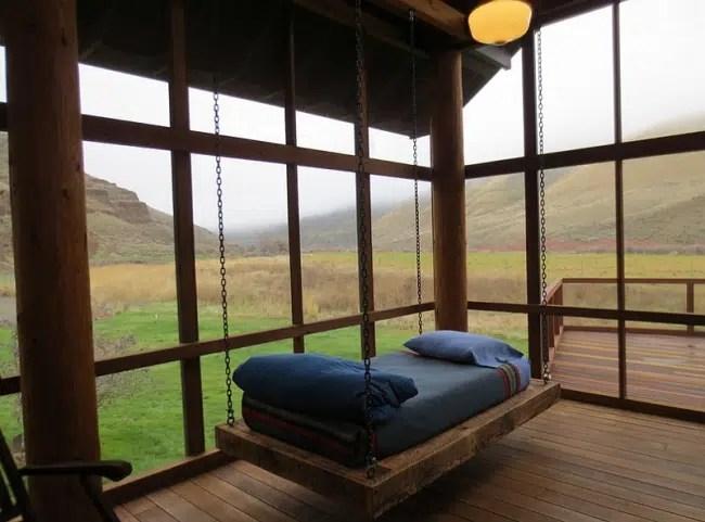 lits d exterieur et de salons de jardin