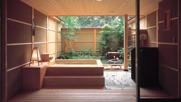 Ides Dcoration Japonaise Pour Un Intrieur Zen Et Design