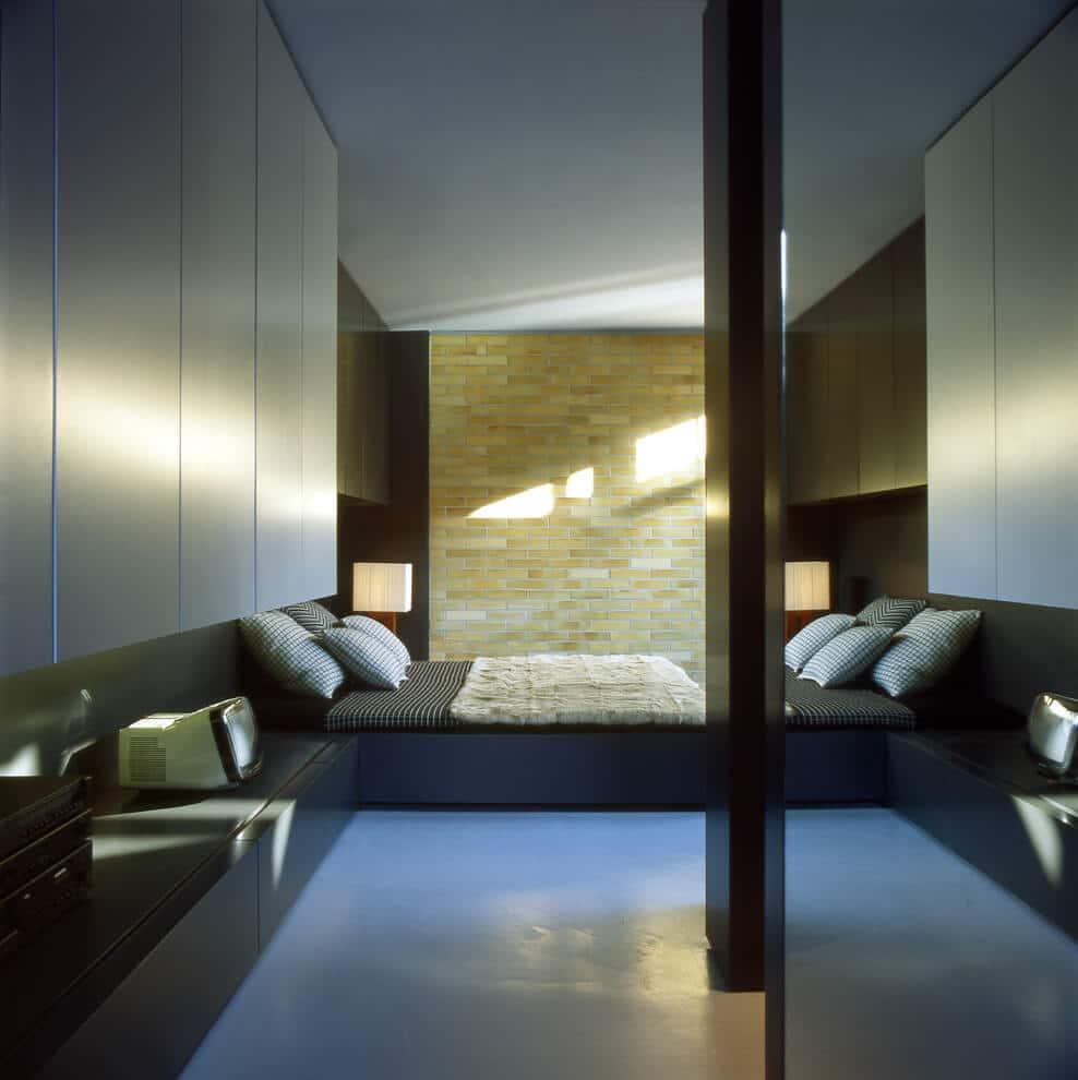 Penthouse Ultra Design De HollinRadoske