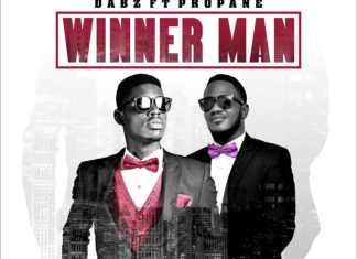 Gospel music 2017 mp3 download | Latest List of Nigerian