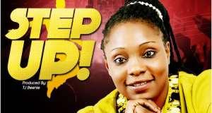 New Gospel Music: Step Up - Oyindamola Adejumo [www.AmenRadio.net]