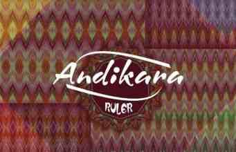 New Music: Andikara - Minister Sam