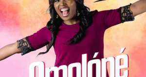 Gospel Music Video: Omolope - Adetoun | AmenRadio.net