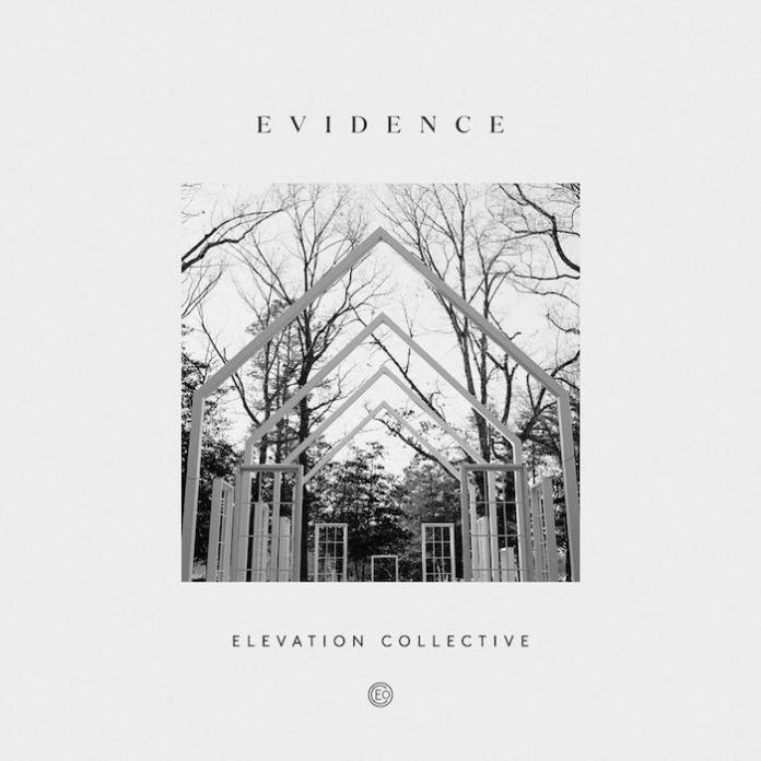 Gospel Music: Do It Again - Elevation Worship feat. Travis Greene & Kierra Sheard   AmenRadio.net
