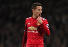 Manchester United star Ander Herrera is set to be put on trial over alleged match fixing [www.AmenRadio.net]