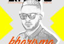 Gospel Music: Atewo - Kharisma | AmenRadio.net