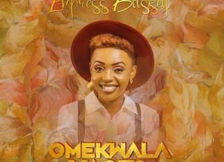 Gospel Music: Omekwalayaozo - Empress Bassey | AmenRadio.net