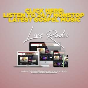 Listen to Latest Christian Music 2019 | AmenRadio.net